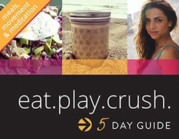 5_day_guide_ebook