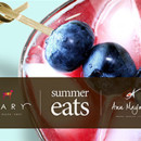 summer_eats_ebook