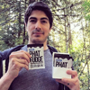 phat_fudge_brandon_routh