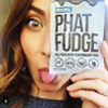 phat_fudge_courtney_ford