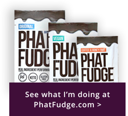 phatfudge_r4_large