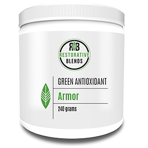 supplements_armor